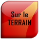 rub_terrain.png
