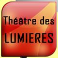 logo_tdl.png